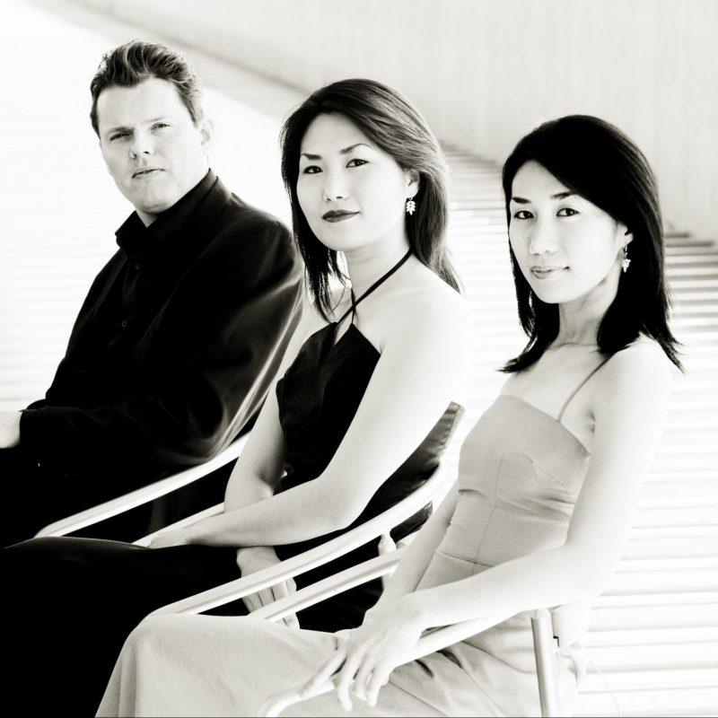 Trio con Brio by Soeren Svendsen 03