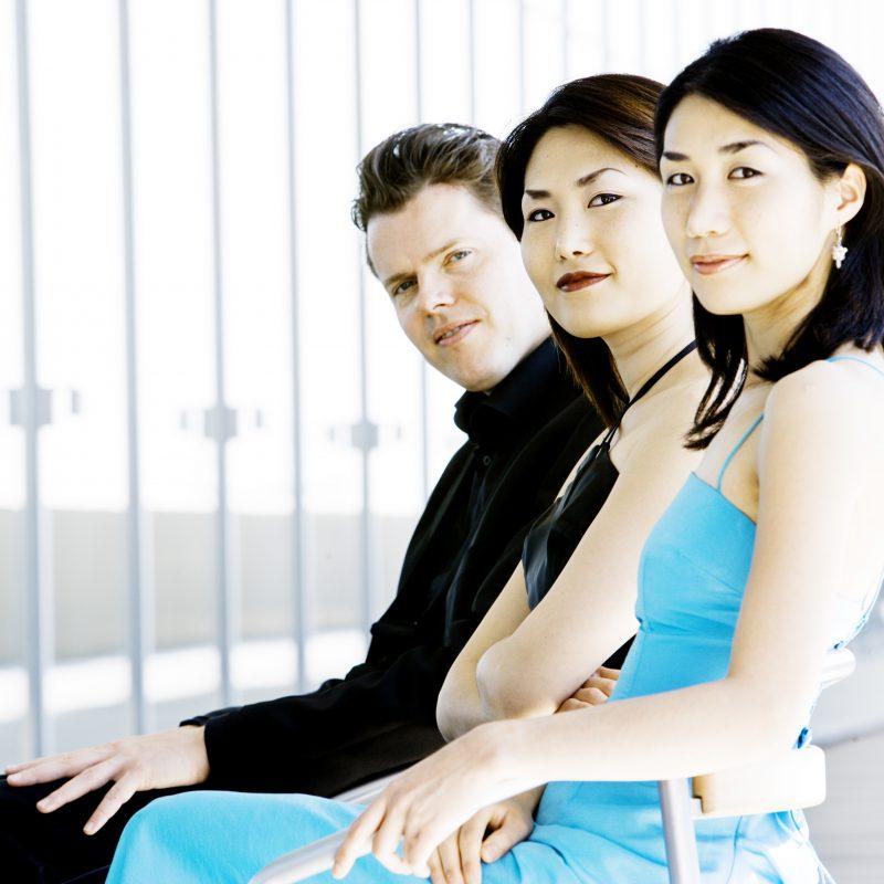 Trio con Brio by Soeren Svendsen 04
