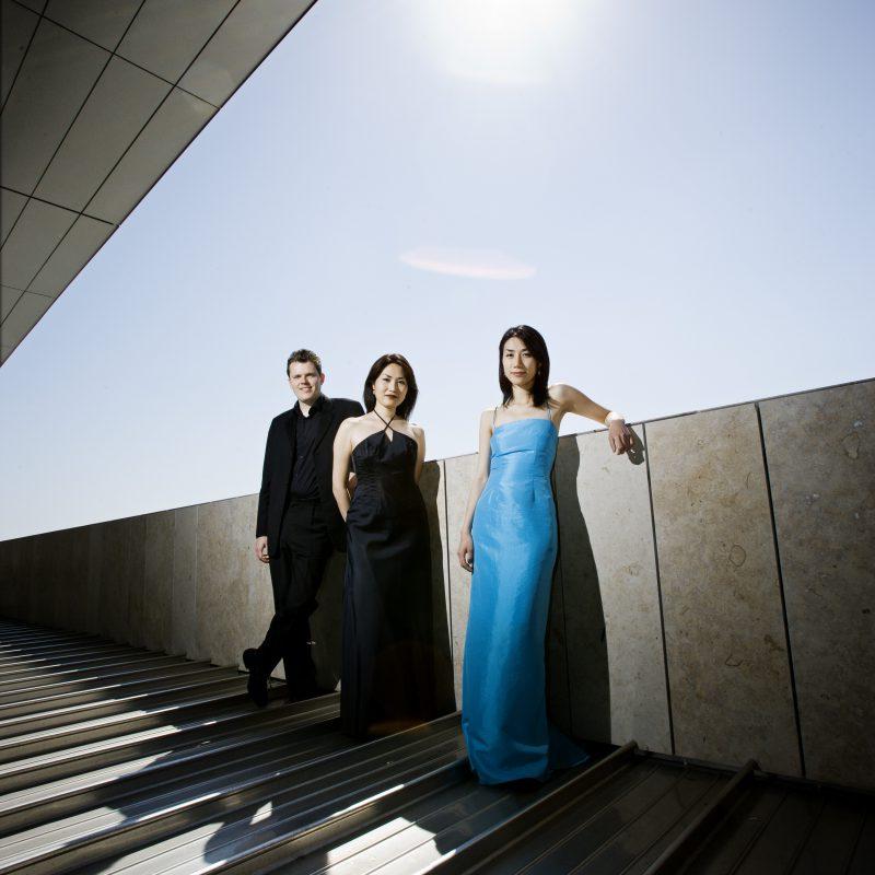 Trio con Brio by Soeren Svendsen 05