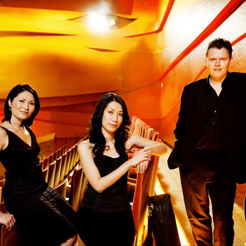Trio con Brio by Soeren Svendsen 02