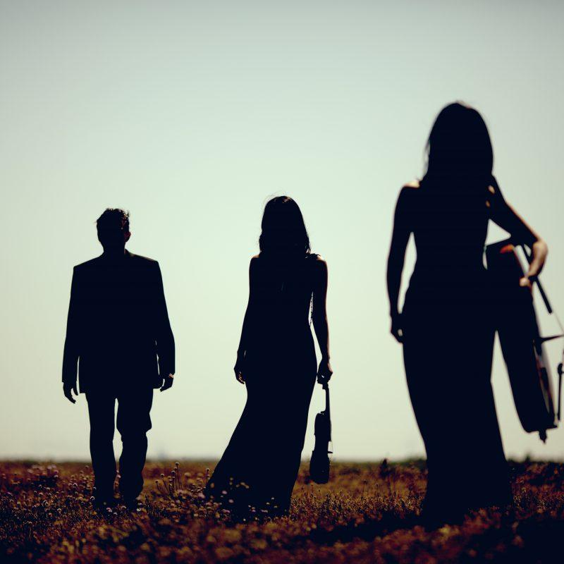 Trio con Brio by Nikolaj Lund 02