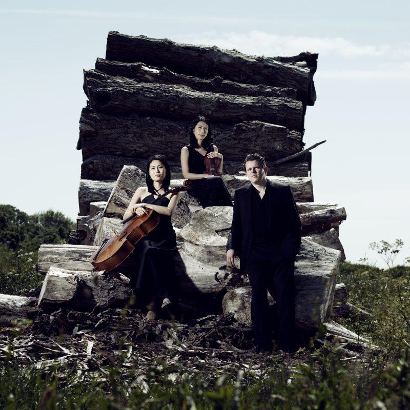 Trio con Brio by Nikolaj Lund 03