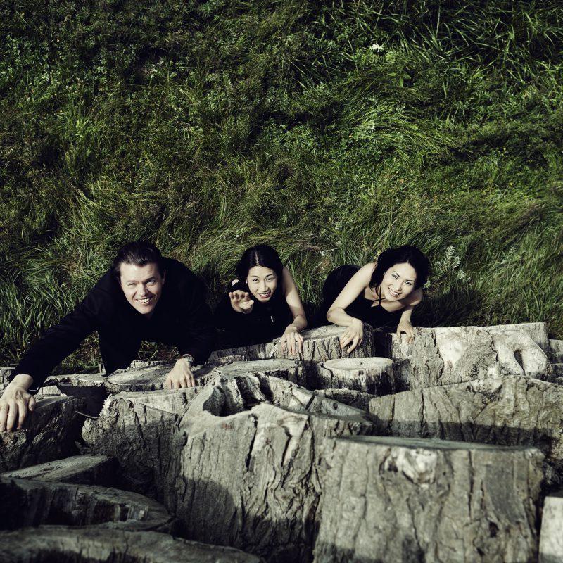 Trio con Brio by Nikolaj Lund 04