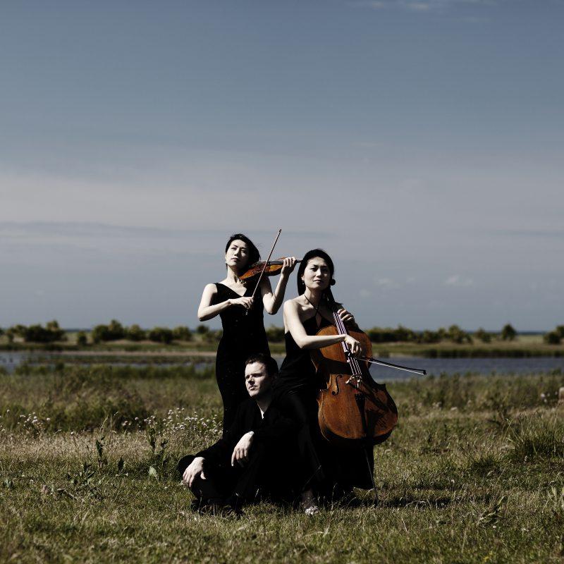 Trio con Brio by Nikolaj Lund 05