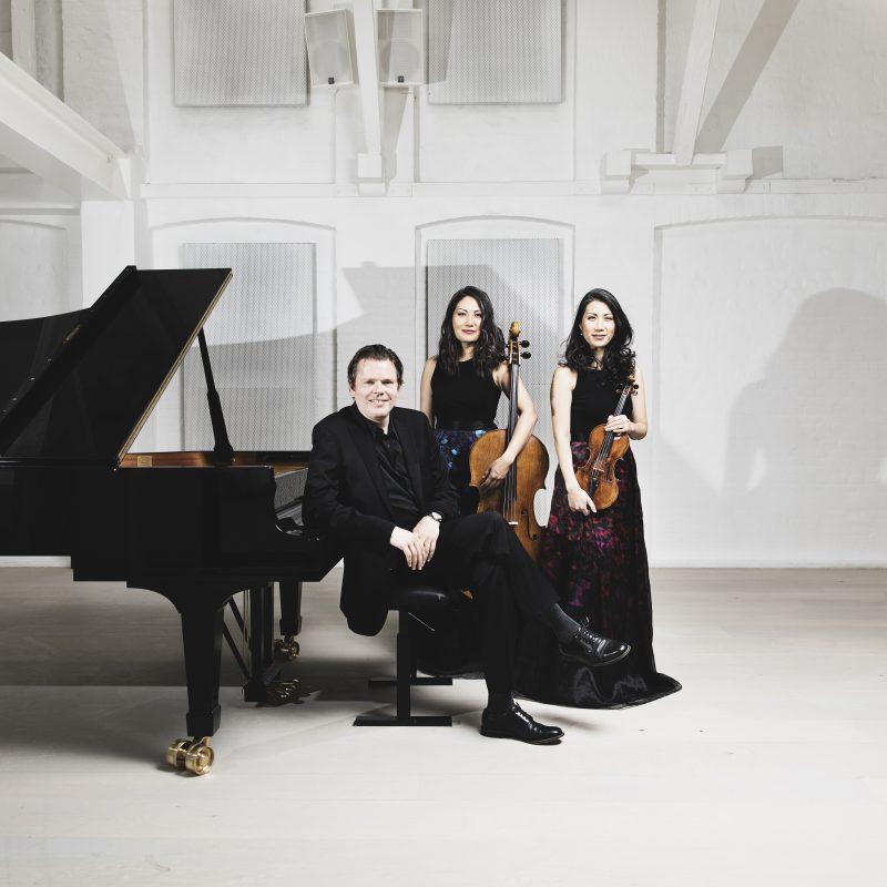Trio con Brio 2017 by Nikolaj Lund 01
