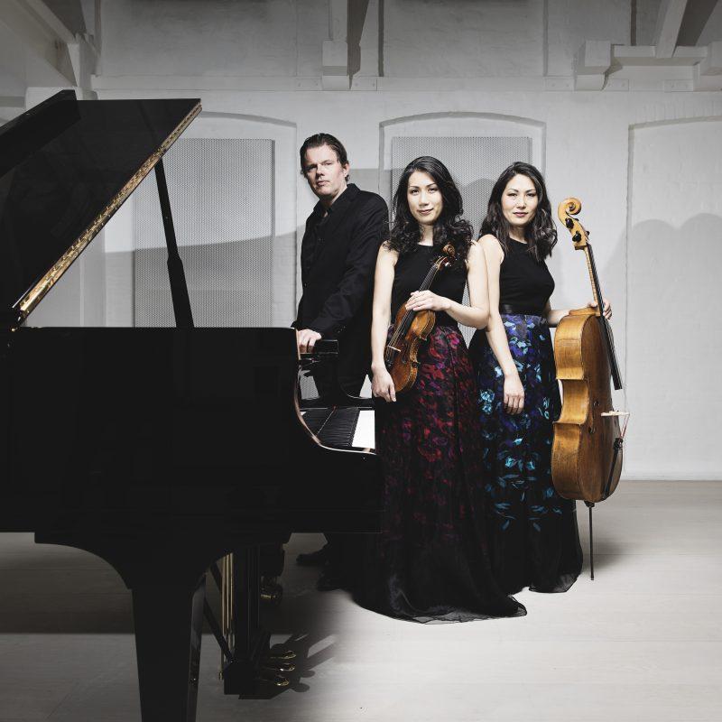 Trio con Brio 2017 by Nikolaj Lund 05