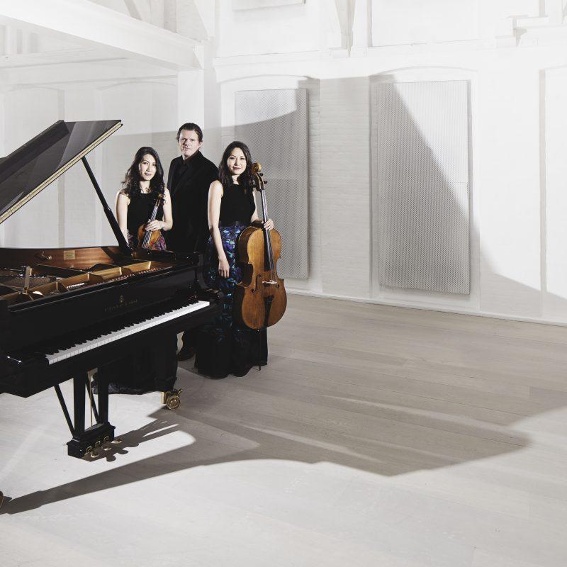 Trio con Brio 2017 by Nikolaj Lund 07