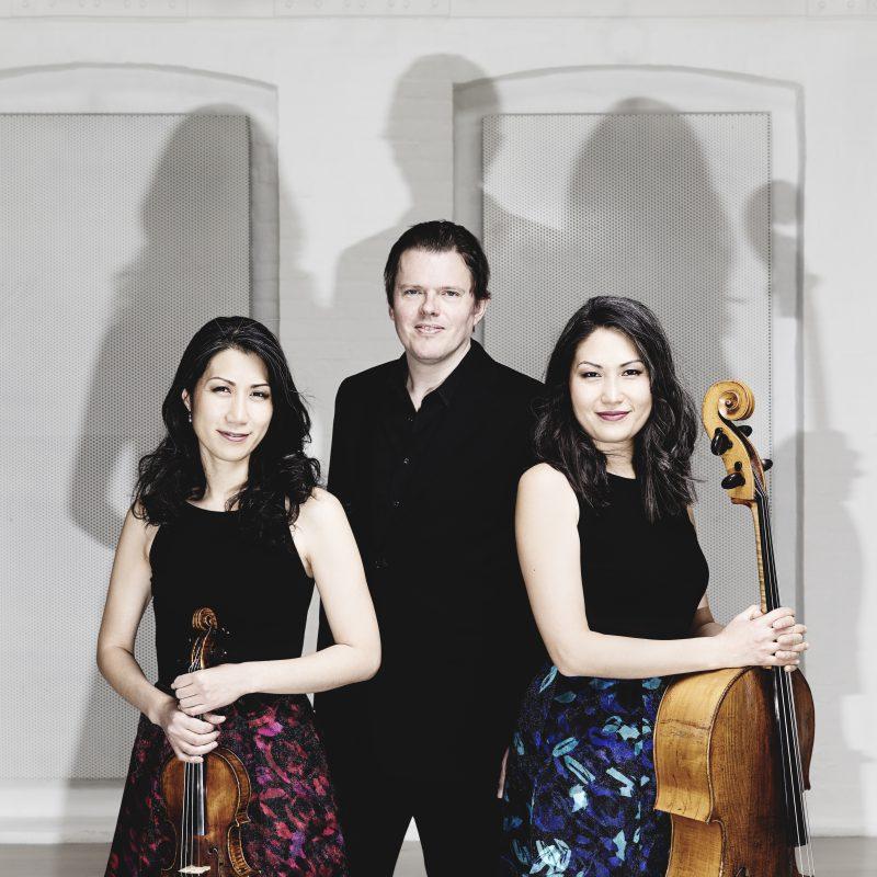 Trio con Brio 2017 by Nikolaj Lund 08
