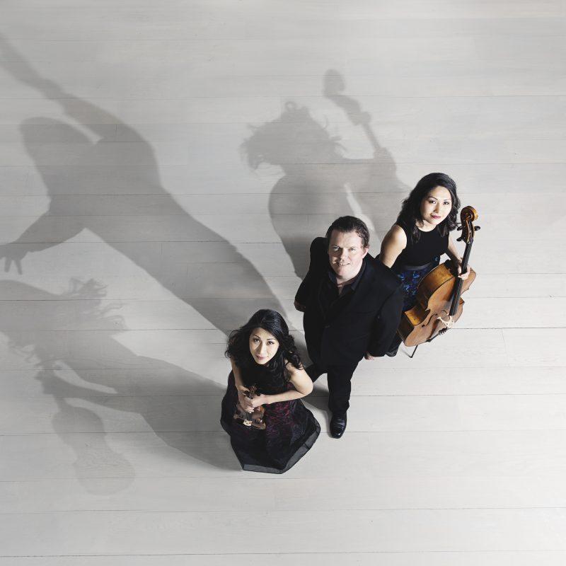 Trio con Brio 2017 by Nikolaj Lund 09