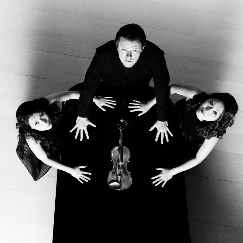 Trio con Brio 2017 by Nikolaj Lund 10