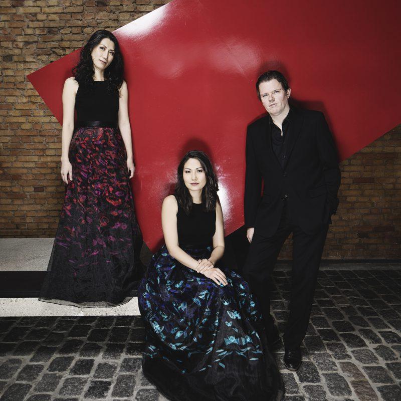 Trio con Brio 2017 by Nikolaj Lund 12