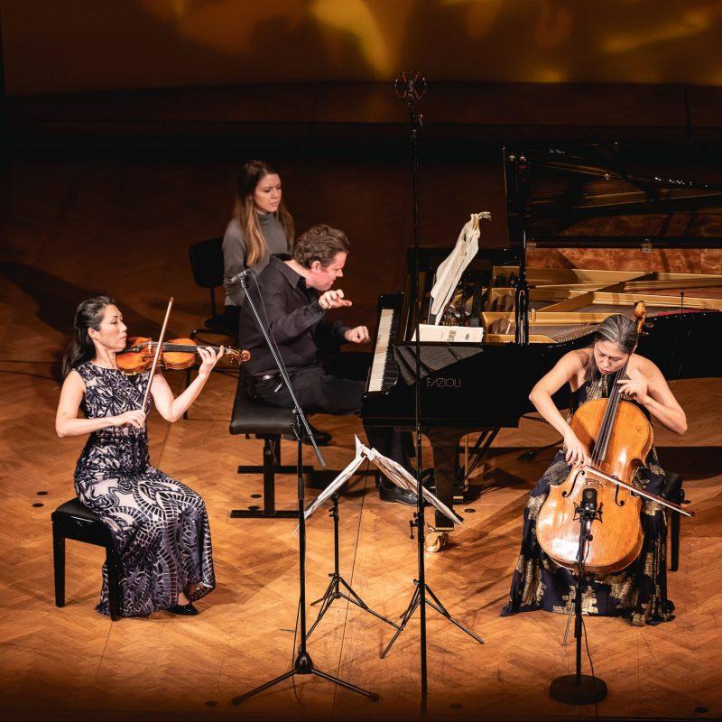 Trio con Brio 2019 by Dejan Bulut (Narodni dom Maribor) 02