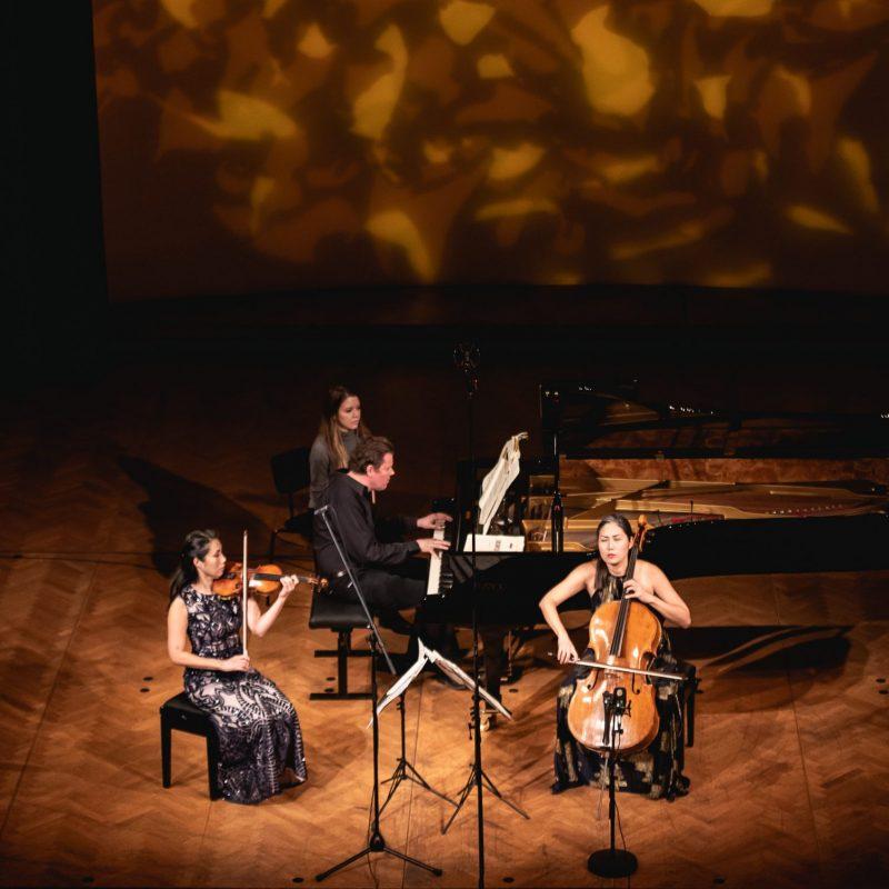 Trio con Brio 2019 by Dejan Bulut (Narodni dom Maribor) 04