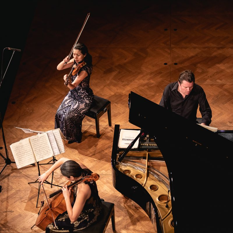 Trio con Brio 2019 by Dejan Bulut (Narodni dom Maribor) 17