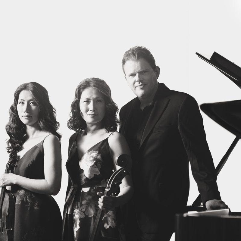 Trio con Brio 2020 by Nikolaj Lund 01