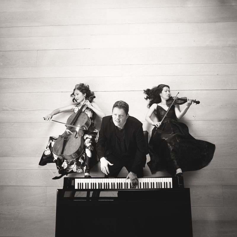 Trio con Brio 2020 by Nikolaj Lund 02