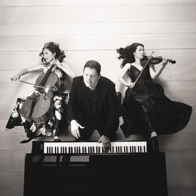 Trio con Brio 2020 by Nikolaj Lund 03