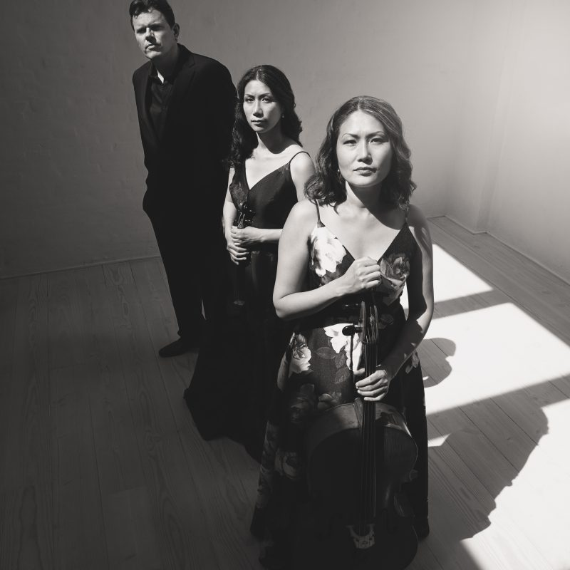 Trio con Brio 2020 by Nikolaj Lund 04