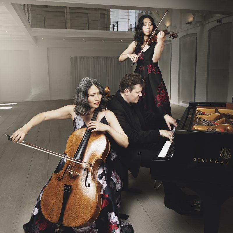 Trio con Brio 2020 by Nikolaj Lund 05