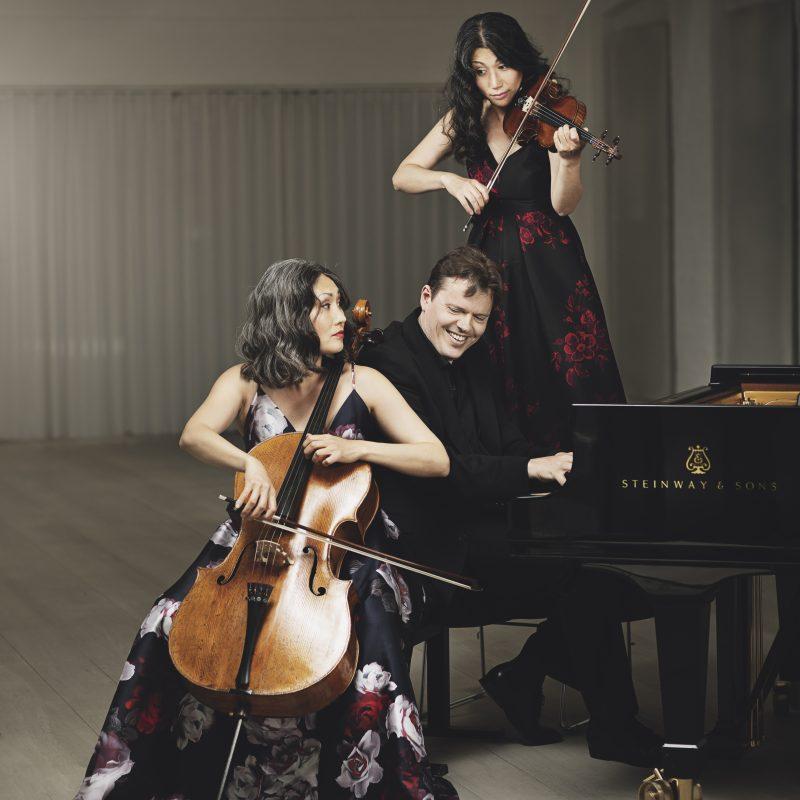Trio con Brio 2020 by Nikolaj Lund 06