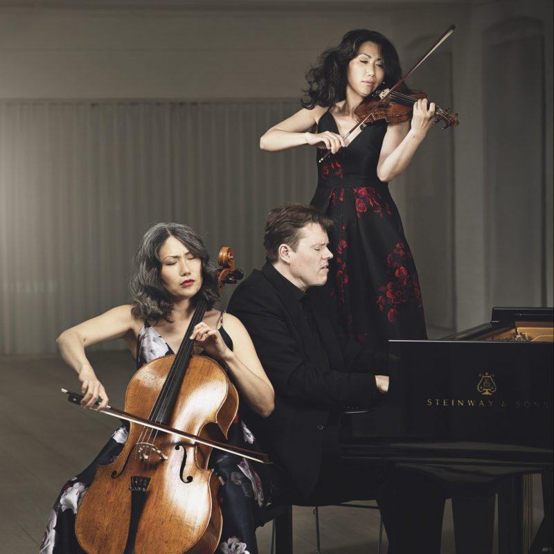 Trio con Brio 2020 by Nikolaj Lund 07