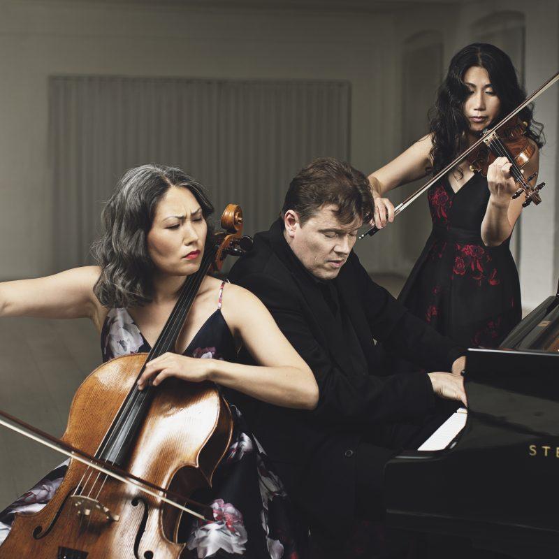 Trio con Brio 2020 by Nikolaj Lund 08