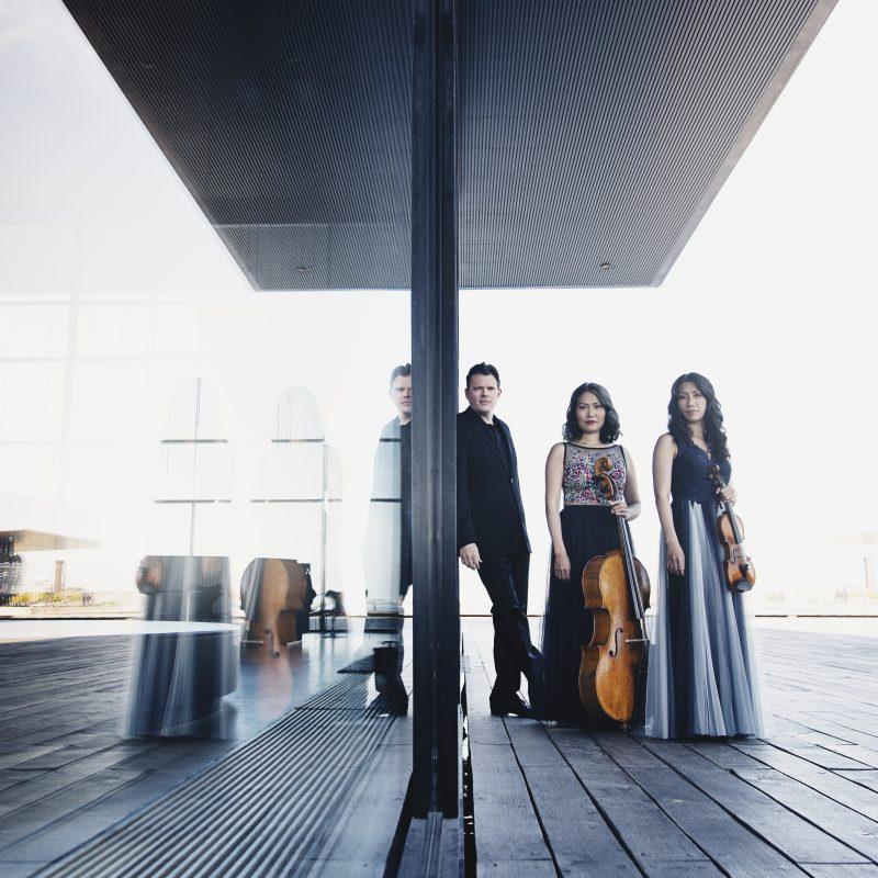 Trio con Brio 2020 by Nikolaj Lund 10