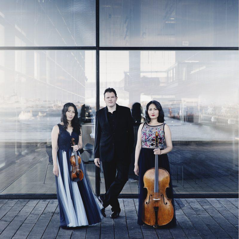 Trio con Brio 2020 by Nikolaj Lund 11