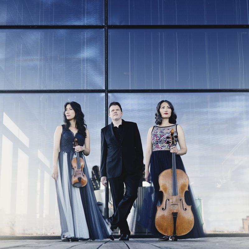 Trio con Brio 2020 by Nikolaj Lund 12