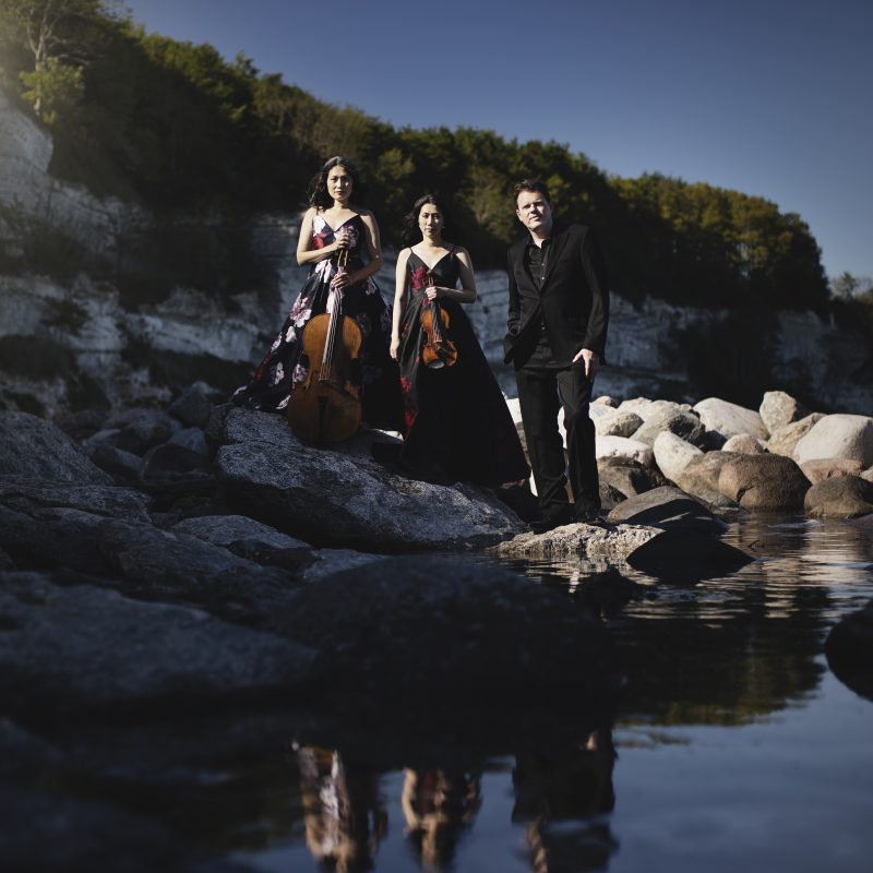 Trio con Brio 2020 by Nikolaj Lund 13
