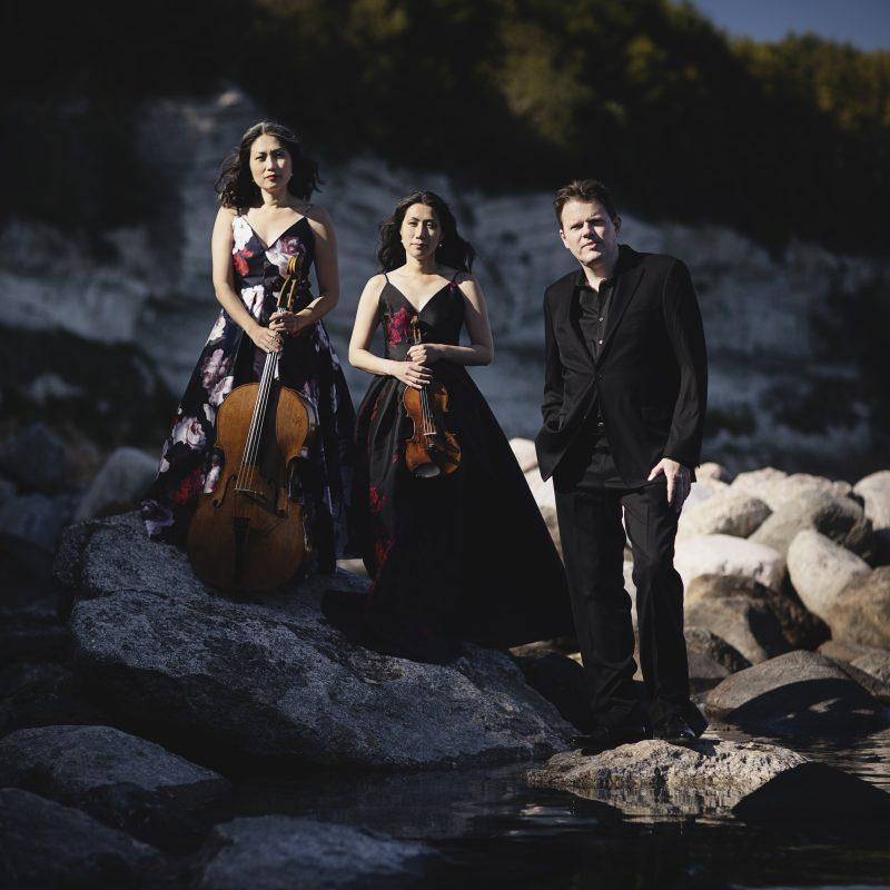 Trio con Brio 2020 by Nikolaj Lund 14