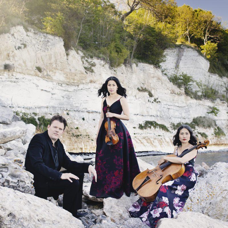 Trio con Brio 2020 by Nikolaj Lund 17