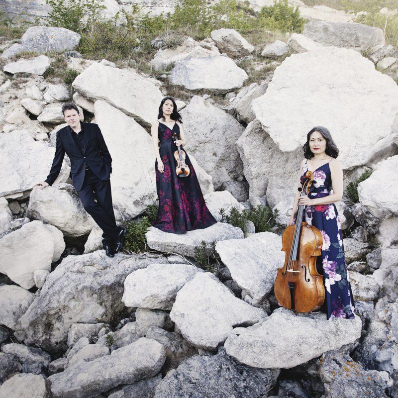 Trio con Brio 2020 by Nikolaj Lund 18